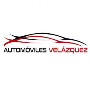 Automoviles-velazquez-patrocinador-Club-MTB-Paracuellos