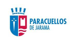 Ayuntamiento de Paracuellos de Jarama colabora con MT B CLUB MOUNTAIN BIKE