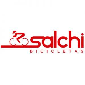 Bicicletas Salchi-patrocinador-Club-MTB-Paracuellos