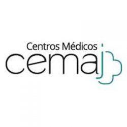 Cemaj-centros-medicos-patrocinador-Club-MTB-Paracuellos
