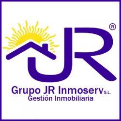 JR-INmobiliaria-patrocinador-Club-MTB-Paracuellos