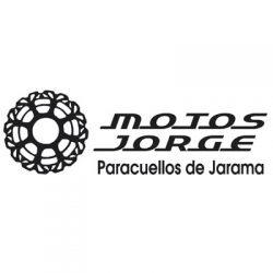 Motos-jorge-patrocinador-Club-MTB-Paracuellos