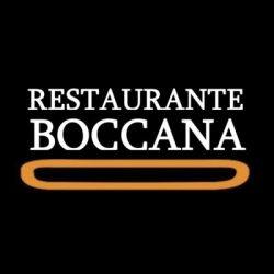 Restaurante-Boccana-patrocinador-Club-MTB-Paracuellos