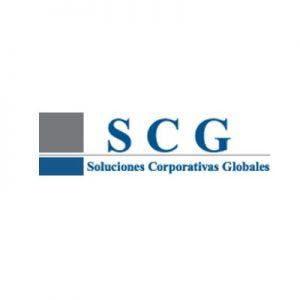 SCG-Soluciones-patrocinador-Club-MTB-Paracuellos