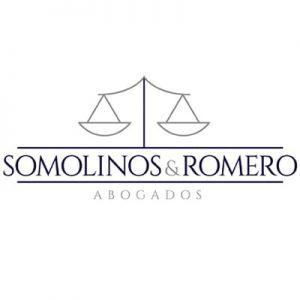 Somolinos-y-romero-abogados patrocinador--Club-MTB-Paracuellos