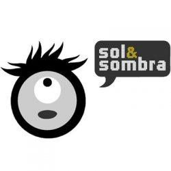 Sol-y-sombra-patrocinador-Club-MTB-Paracuellos