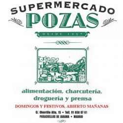 Supermercados-Pozas-Club-MTB-Paracuellos