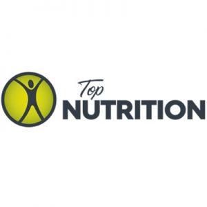 TOP-nutrition-paracuellos-patrocinador-Club-MTB-Paracuellos